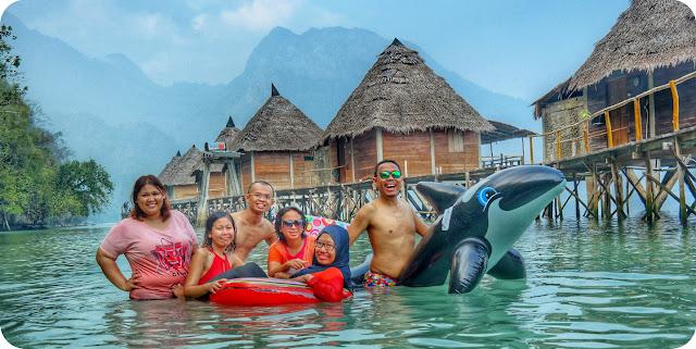 Pantai+Ora+Ambon