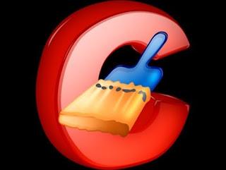 Ccleaner, Aplikasi Pendamping Sistem Operasi yang Mungil dan Multi Fungsi
