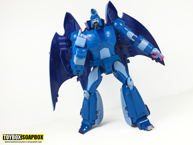 x-transbots mx-11 scourge masterpiece andras