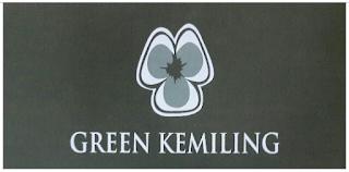 PT Syabangun Bumi Tirta (Green Kemiling Residence)