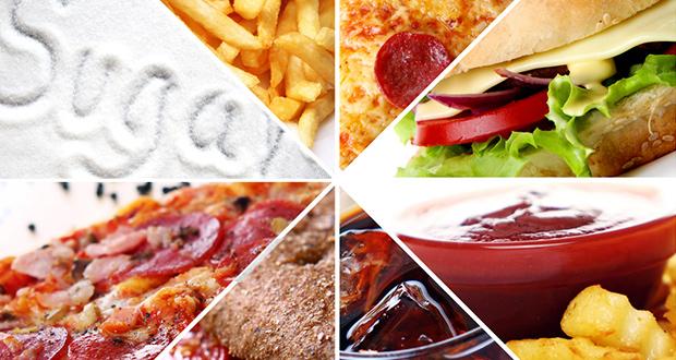 alimente ce nu trebuie consumate dupa varsta de 30 de ani