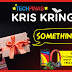 O+ Compact Pro 80GB Giveaway! O+ USA TechPinas Kris Kringle 'Something Fast' Week 3 Promo!