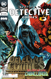 https://nuevavalquirias.com/batman-detective-comics.html