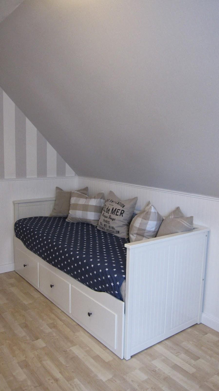 hemnes tagesbett ikea awesome large size of beliebtes. Black Bedroom Furniture Sets. Home Design Ideas