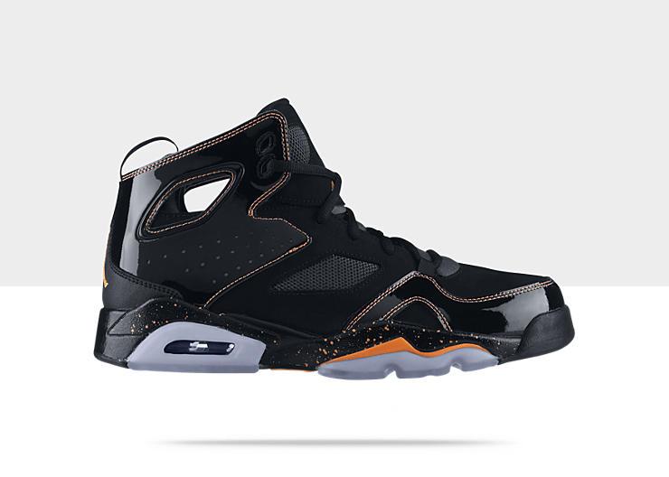 buy online 4c9cf 42f88 ... Jordan Flight Club 91 Mens Shoe. Black, StyleColor  555475032 (jordan  flight club ...
