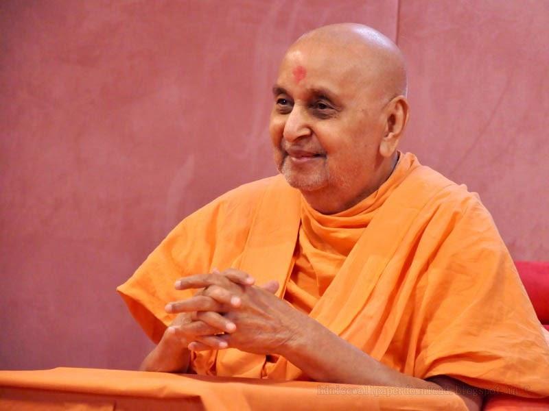 Pramukhswami Maharaj Wallpaper - Download Best Hd Wallpaper-1326