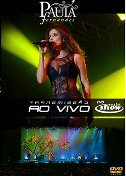 COMPLETO VERCILO DVD JORGE BAIXAR DO