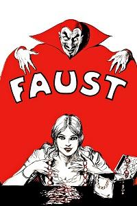 Watch Faust – Eine deutsche Volkssage Online Free in HD