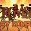 The Indie Elitist: NecroVision: Lost Company