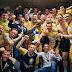 BALONMANO - EHF Champions League masculina 2015/2016: Kielce alza su primer título continental en los penalties con Aginagalde de protagonista