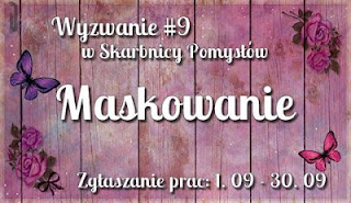 http://skarbnica-pomyslow.blogspot.com/2017/09/wyzwanie-9-maskowanie.html