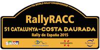 http://www.rallyracc.com/2015/ca/