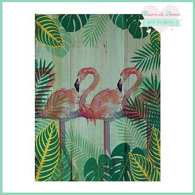 decoracion-tropical-16