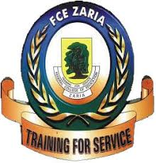 List of Course Offered in Federal College of Education Zaria
