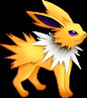 雷伊布技能進化攻略 - 寶可夢Pokemon Go精靈技能配招