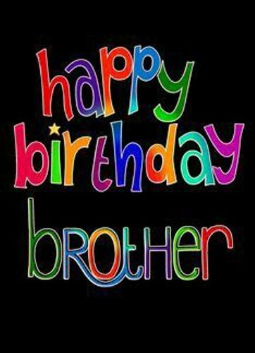 cute-birthday-wishes-for-brother