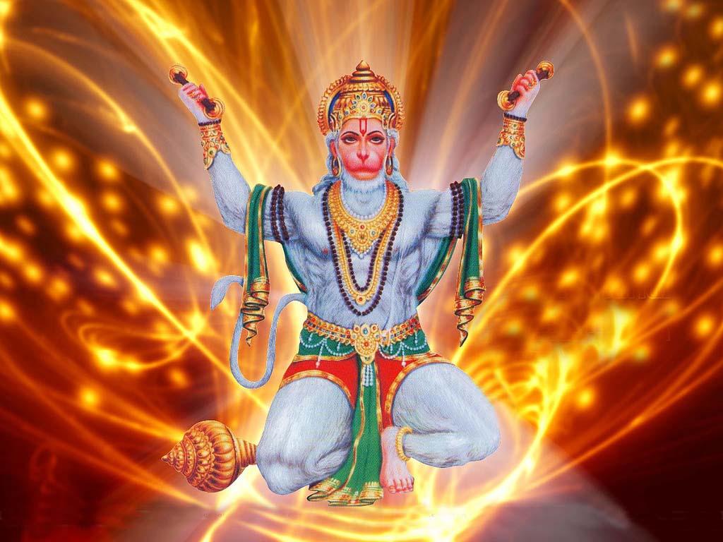 Best HD Wallpaper Hanuman G 3d Wallpaper