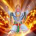 New Full HD images of Hanumanji Free Download Love
