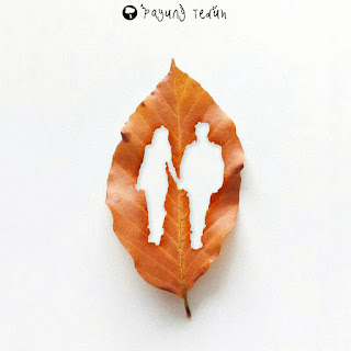 Payung Teduh - Live at Yamaha Live and Loud - Album (2017) [iTunes Plus AAC M4A]