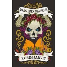 Dans Eden Valeler Robin Jarvis - PDF