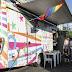 Jovens poderão fazer testes gratuitos de HIV no domingo no parque da Redenção, em Porto Alegre