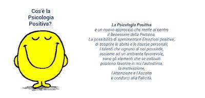 Psicologia Positiva Centro  Psicologico Amamente Milano