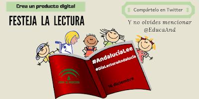 http://www.juntadeandalucia.es/educacion/webportal/web/lecturas-y-bibliotecas-escolares/detalle-novedades/-/contenidos/detalle/dia-de-la-lectura-en-andalucia-1034skppeloty