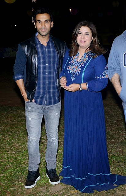 rajkumar-rao-in-farah-khan-triplet-bday-photos02