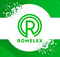 romelex обзор