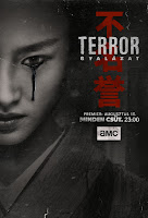 The Terror Season 2 Dual Audio [Hindi-DD5.1] 720p HDRip ESubs Download