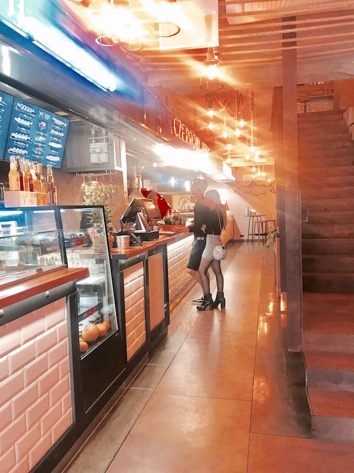 IMG_gdańsk gdzie zjeść, gdańska atrakcje, gdańsk słony spichlerz