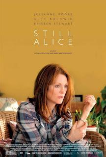 Siempre Alice(Still Alice)