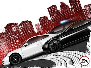 NFS Most Wanted 1.3.71 Download APK For Android