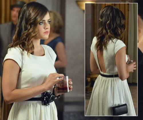 http://outfitdeldia.blogspot.com/2014/01/outfits-de-aria-1-pretty-little-liars.html