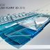 AutoCAD Plant 3D 2015 Free Download Full Version
