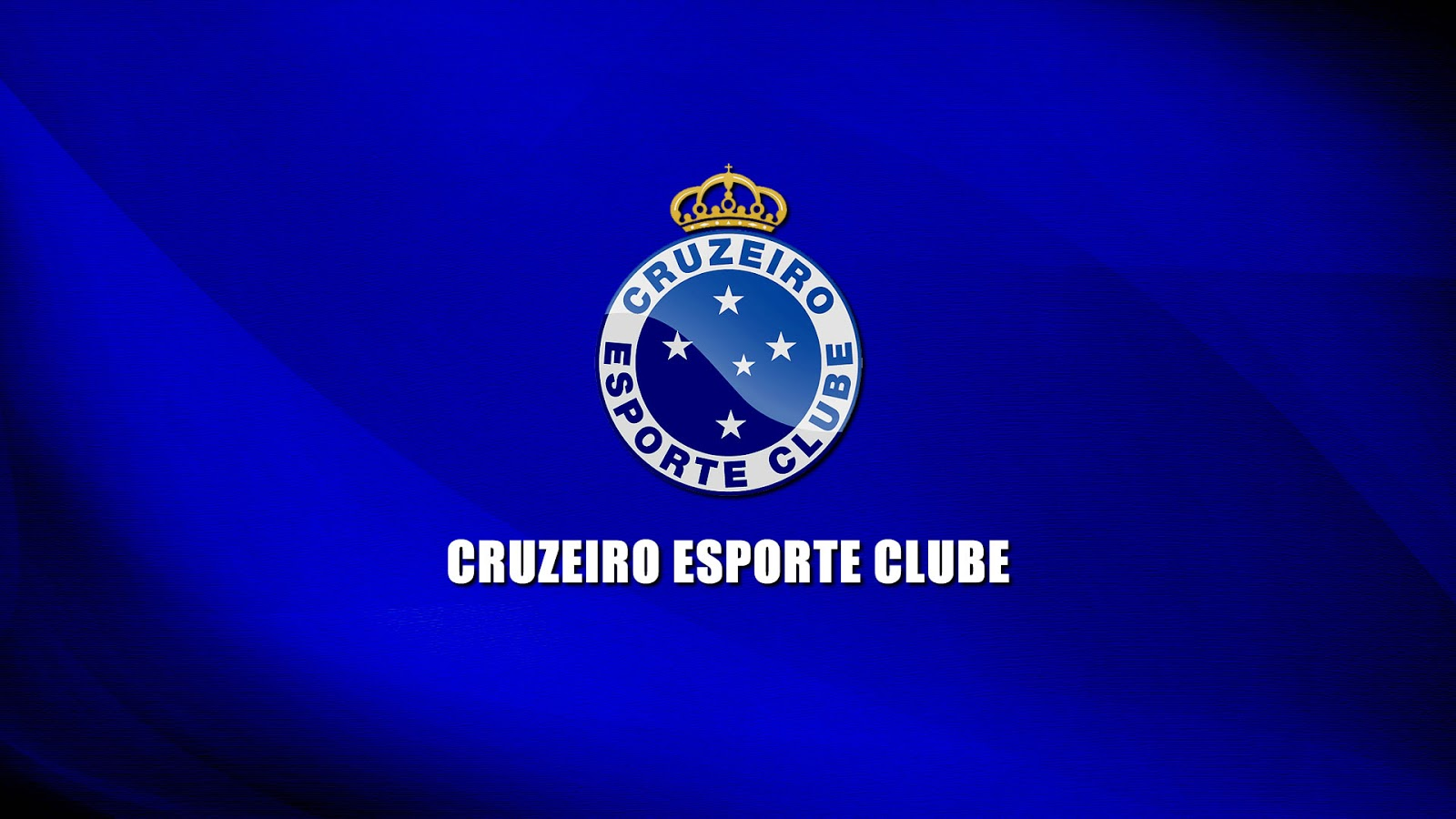 Cruzeiro Esporte Clube 07e127c503c12