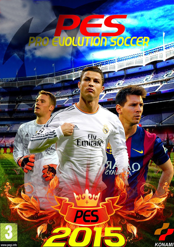 PES-2015-Download-Cover-Free-Game