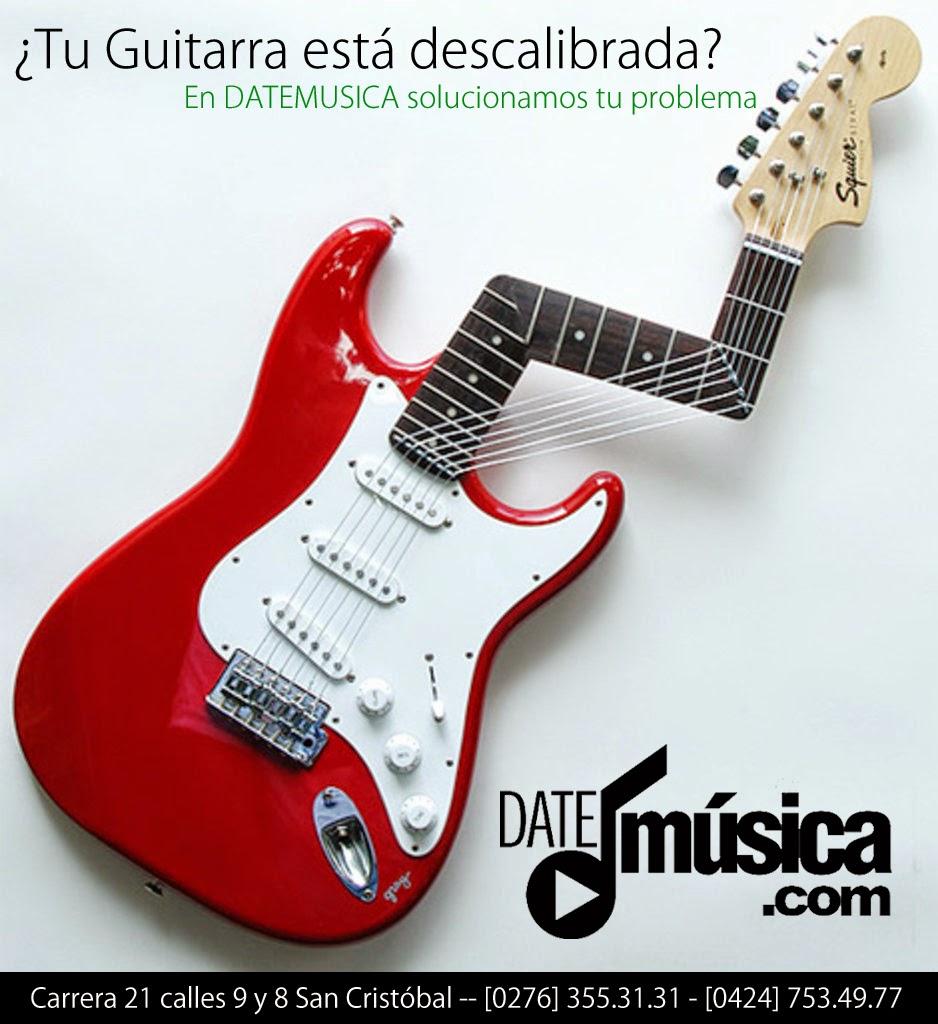 http://www.datemusica.net/2014/04/servicio-de-calibracion-de-guitarras-y.html