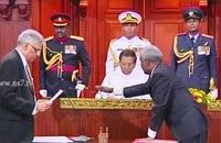 Will Lanka's new cabinet help Tamils in Sri Lanka