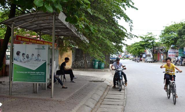 Lắp Mạng Internet FPT Phường Hải Tân, Tp Hải Dương
