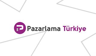 pazarlama türkiye dijital pazarlama etkinliği