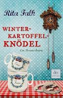 http://buchstabenschatz.blogspot.de/2013/10/winterkartoffelknodel.html
