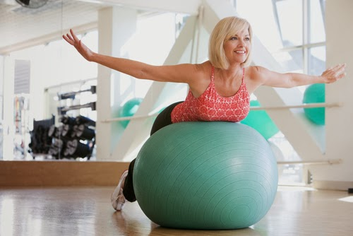Exercise Slows Aging But Doesn't Slow Cancer I Barbara Christensen I Paleo Vegeo