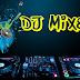 Musik DJ Remix