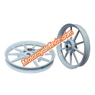 Toko Velg Motor Online