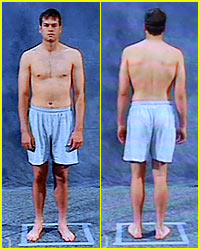 Celeb Peyton Manning Nude Gay Jpg