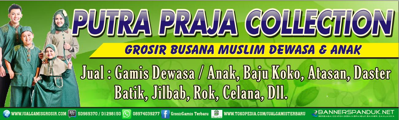 Contoh Desain Banner Spanduk Toko Baju Cdr Terbaru 2019 Banner Spanduk