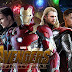Watch Avengers: Infinity War (2018) Full Movie Online - How To