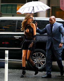 Josephine-Skriver-Arriving-at-Victorias-Secret-fittings-_009+%7E+SexyCelebs.in+Exclusive.jpg