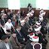 Hafiskom dovom u Prokosovićima promovisan hafiz Tarik Tufekčić (VIDEO)